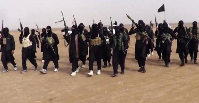 IŞİD kurulduğundan beri Türkiye'ye saldırıyor galerisi resim 6