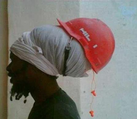 İş Güvenliği Yalnış Anlaşılırsa ... 2