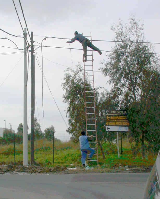 İş Güvenliği Yalnış Anlaşılırsa ... 3