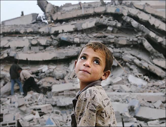 17 Ağustos Depremi'nin 16.yılı 18