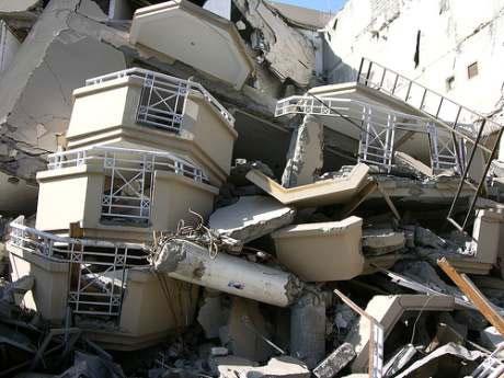17 Ağustos Depremi'nin 16.yılı 25
