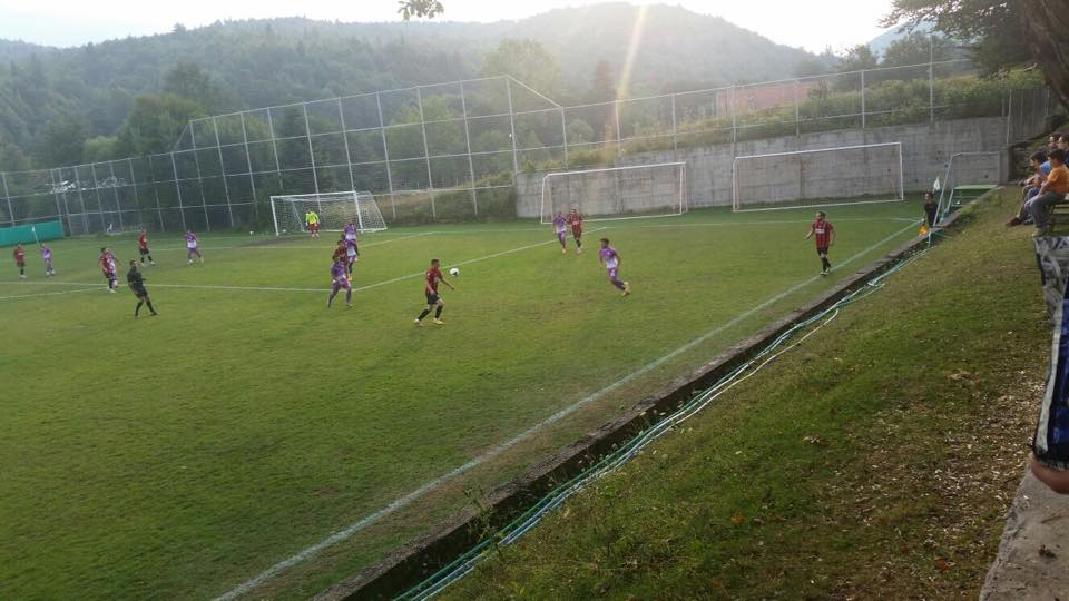 GEBZESPOR 2-0 BEYKÖY BELEDİYESPOR 10