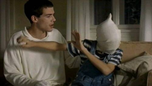 Dünyanın en korkutucu filmleri 15