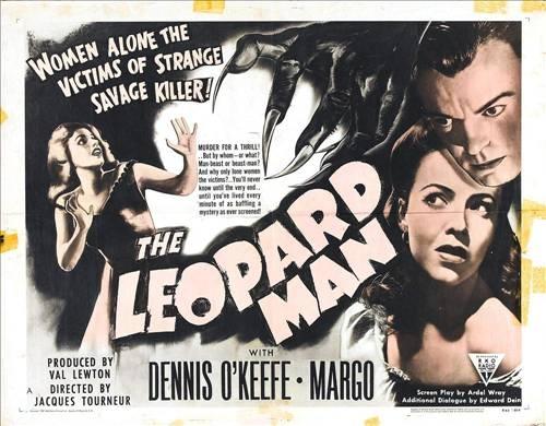 Dünyanın en korkutucu filmleri 16