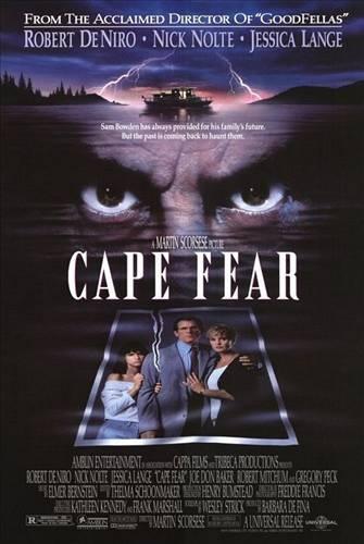 Dünyanın en korkutucu filmleri 17