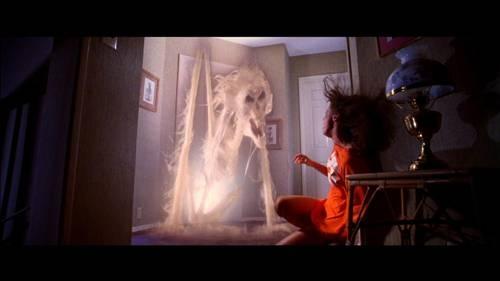 Dünyanın en korkutucu filmleri 8