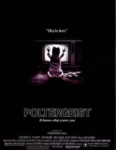 Dünyanın en korkutucu filmleri 9