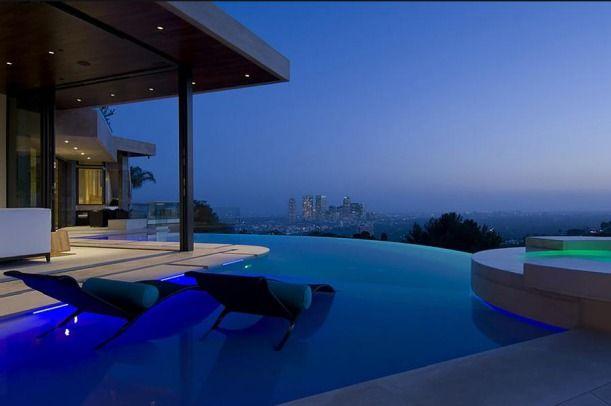Dünyanın En Zengin Adamının Evi.. 11