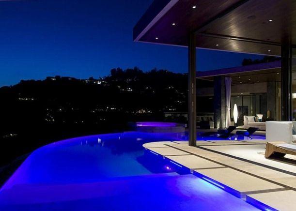 Dünyanın En Zengin Adamının Evi.. 12
