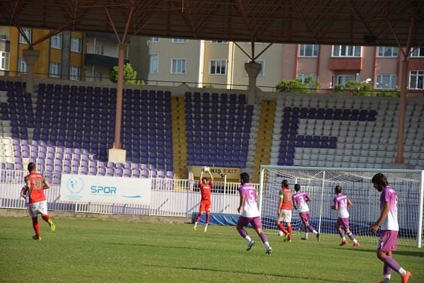GEBZESPOR 3-0 YALOVASPOR 31