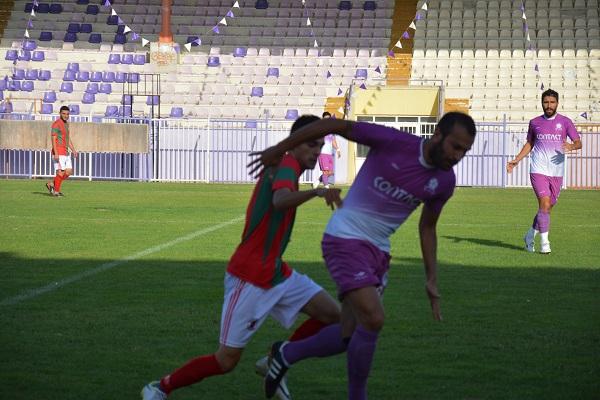 GEBZESPOR 3-0 YALOVASPOR 6