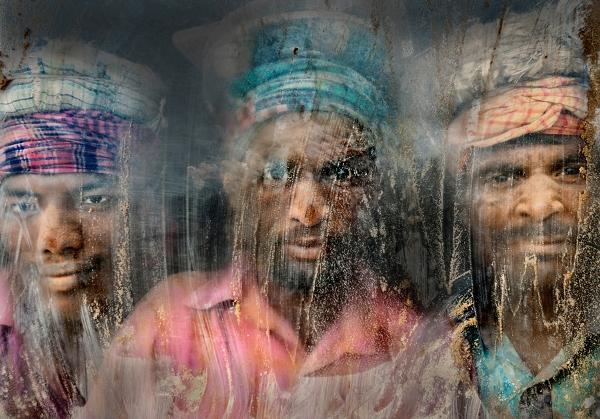 National Geographic Gezgin Fotoğrafları Yarışması'nı kazanan 10 fot 9