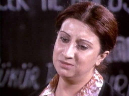'Hababam Sınıfı' filmi kadrosundan 'Bacaksız'a ne ol 21