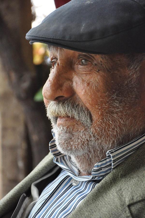 Gebze'deki Romanların renkli yaşamı 10