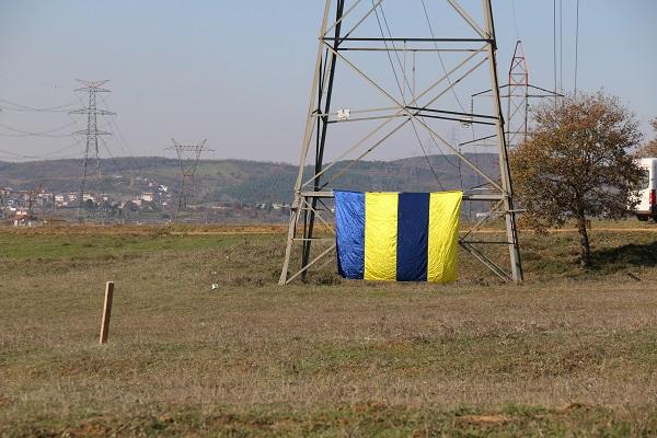 Fenerbahçe Gebze'ye taşınacak 11