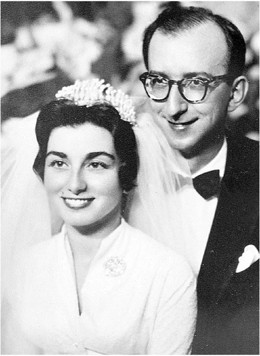 Ünlü isimlerin düğün fotoğrafları 40