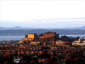 Dünyanın en büyük kaleleri 1