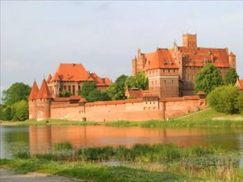 Dünyanın en büyük kaleleri 12