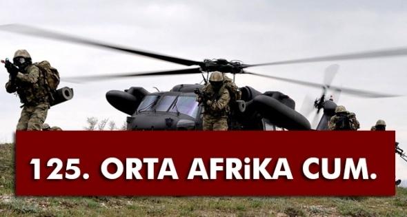 Dünyanın en güçlü silahlı kuvvetleri listesi ! 1