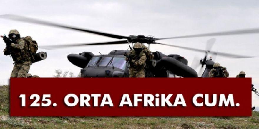 Dünyanın en güçlü silahlı kuvvetleri listesi !