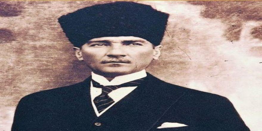 Gelmiş Geçmiş Türkiye Cumhurbaşkanları