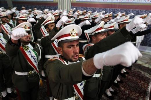 İranlılar Humeyni'yi böyle andı 4
