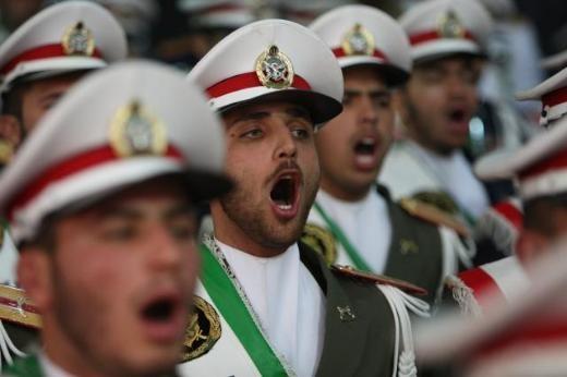 İranlılar Humeyni'yi böyle andı 5