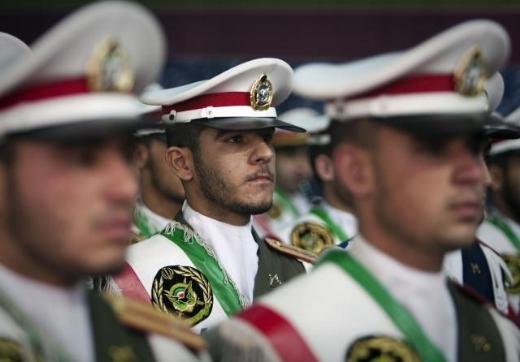 İranlılar Humeyni'yi böyle andı 8