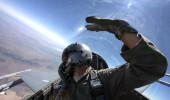 TSK'nın pilot ihtiyacıyla ilgili Türk Hava Kurumu devreye girdi
