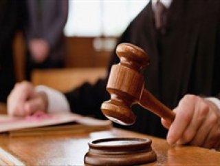 4 bin hakim ve savcı kadrosu açıldı