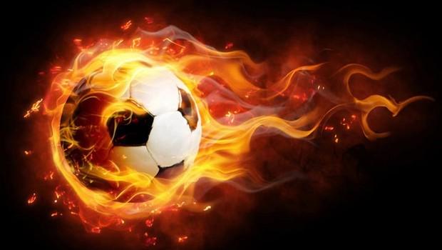 Futbolda FETÖ operasyonu ! Galatasaraylı 4 Futbolcuya Yakalama Kararı