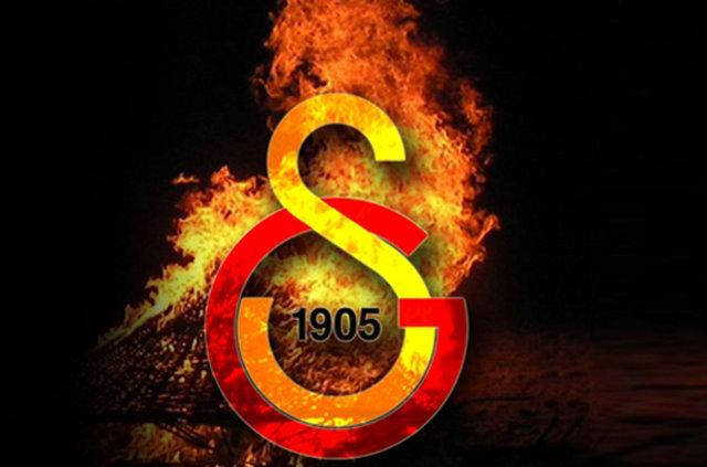 Galatasaray'da FETÖ ile bağlantısı olduğu öne sürülen 4 isme daha ihraç şoku !