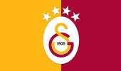 Galatasaray'da sakatlık depremi! Ameliyata giriyor