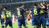 Fenerbahçe 3 yıldızını kadro dışı bırakacak!