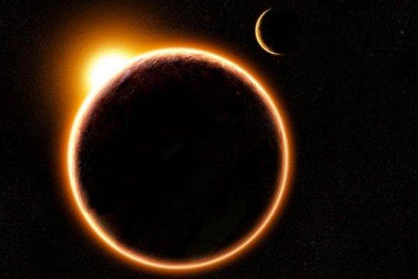 Ay tutulmasının etkisi: Şifalanma zamanı!