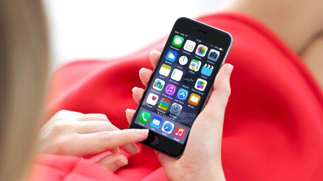 iPhone 8 nasıl olacak? İşte ilk bilgiler
