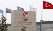 PFDK'dan Ersun Yanal'a şok ceza