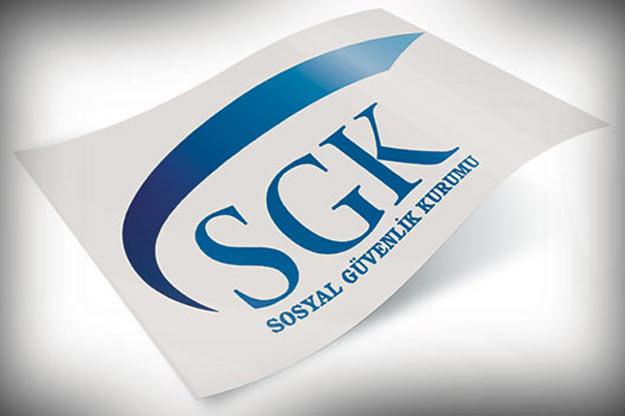 SGK 57 temizlik elamanı alacak
