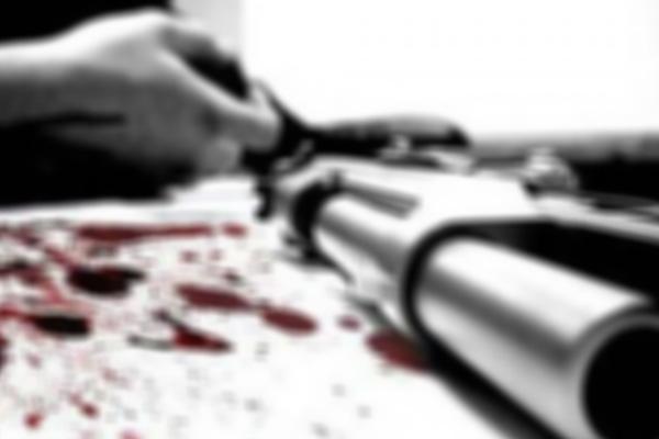 Belediyede silahlı saldırı: Müdür makamında vuruldu