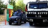 HDP ve DBP yöneticileri gözaltında