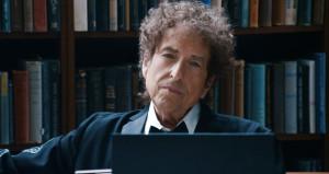 Nobel Edebiyat Ödülü'nün sahibi açıklandı