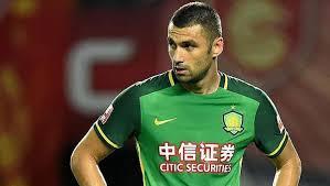 Çin'de gollere başladı, Avrupa'dan teklifler yağdı