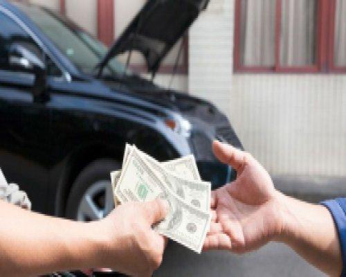 Araba almaktan birçok kişi vazgeçti! İşte en gözde yatırım aracı...