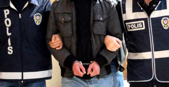 Derince olaylarında 6 kişi gözaltına alındı!