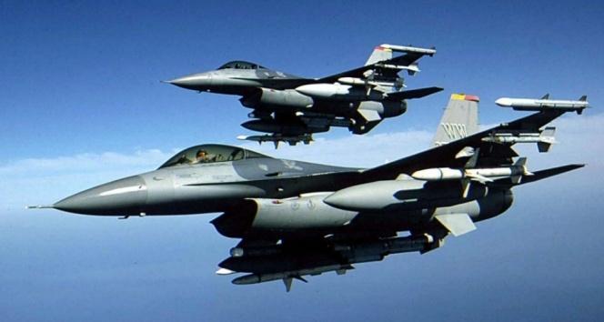 Tunceli'deki hava harekatında 7 terörist daha öldürüldü