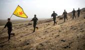Obama'dan giderayak PKK'ya destek! İran'dan yardım aldılar