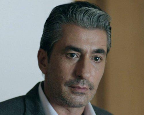 Erkan Petekkaya, Suriyeli Oluyor !