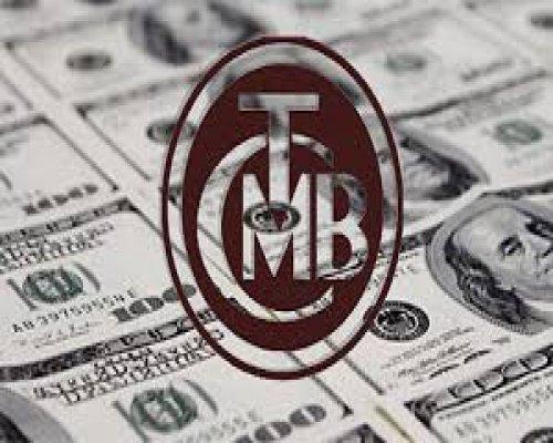 Merkez Bankası faiz artırdı, dolar anında tepki verdi