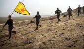 Türk jetleri vurdu! İki yabancı YPG'li öldü