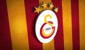 Galatasaray açık açık uyardı: Kadro dışı kalacaksın